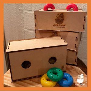 Separa Donuts
